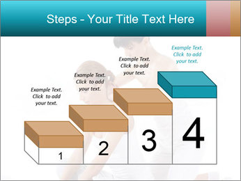 0000074826 PowerPoint Template - Slide 64