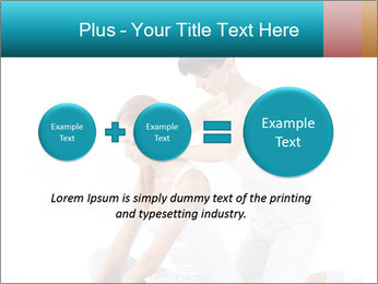 0000074826 PowerPoint Template - Slide 75