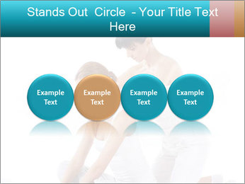 0000074826 PowerPoint Template - Slide 76