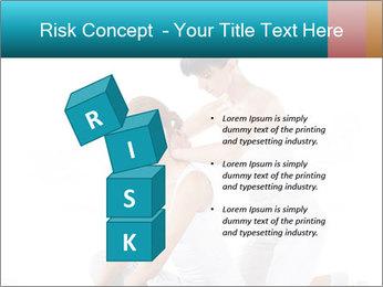 0000074826 PowerPoint Template - Slide 81
