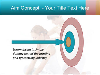 0000074826 PowerPoint Template - Slide 83