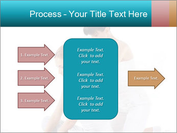0000074826 PowerPoint Template - Slide 85
