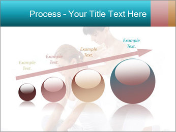 0000074826 PowerPoint Template - Slide 87