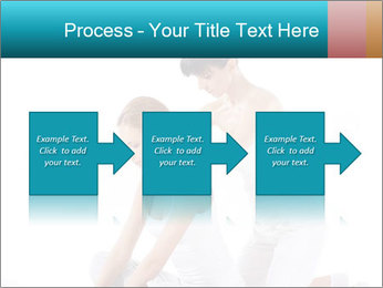 0000074826 PowerPoint Template - Slide 88