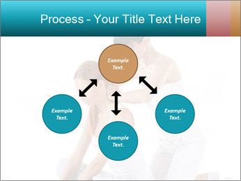0000074826 PowerPoint Template - Slide 91