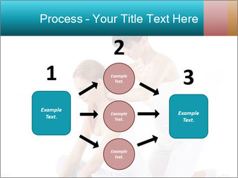 0000074826 PowerPoint Template - Slide 92