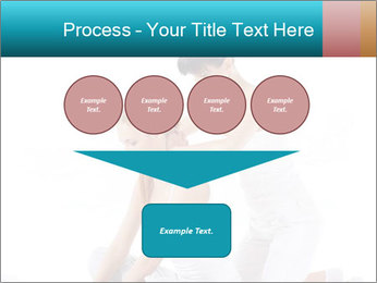 0000074826 PowerPoint Template - Slide 93