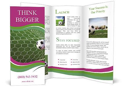 0000074827 Brochure Template