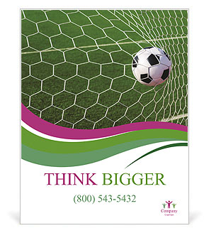 0000074827 Poster Template