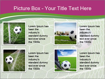 0000074827 PowerPoint Template - Slide 14