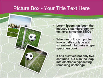 0000074827 PowerPoint Template - Slide 17