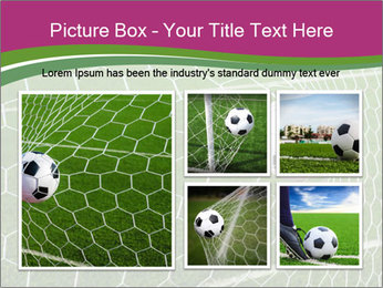 0000074827 PowerPoint Template - Slide 19