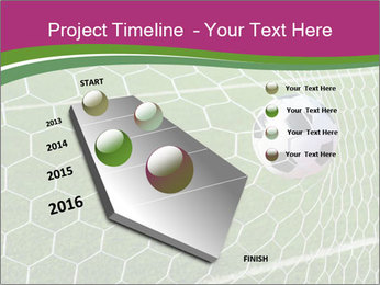 0000074827 PowerPoint Template - Slide 26