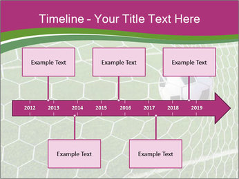0000074827 PowerPoint Template - Slide 28