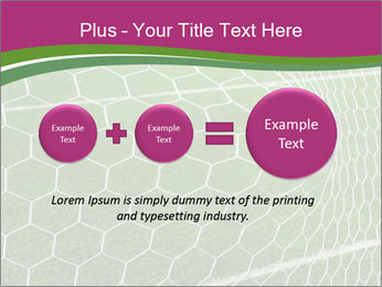 0000074827 PowerPoint Template - Slide 75