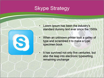 0000074827 PowerPoint Template - Slide 8