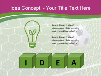 0000074827 PowerPoint Template - Slide 80