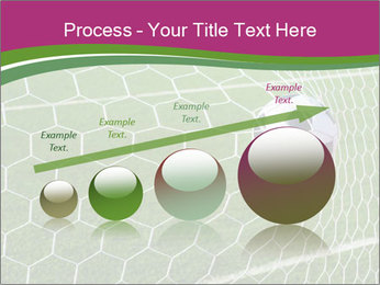 0000074827 PowerPoint Template - Slide 87