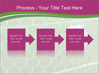 0000074827 PowerPoint Template - Slide 88