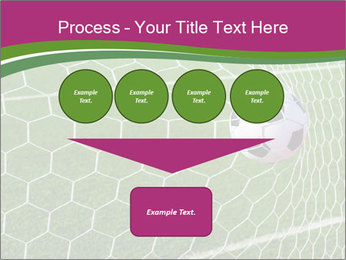 0000074827 PowerPoint Template - Slide 93