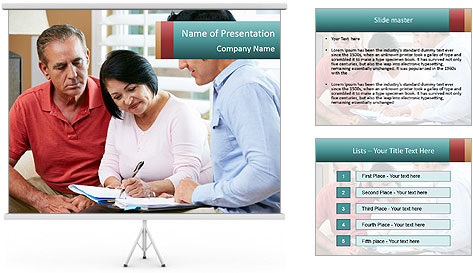0000074828 PowerPoint Template