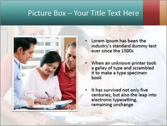 0000074828 PowerPoint Templates - Slide 13