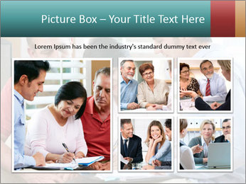 0000074828 PowerPoint Templates - Slide 19