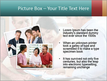 0000074828 PowerPoint Templates - Slide 20