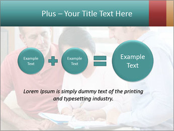 0000074828 PowerPoint Templates - Slide 75