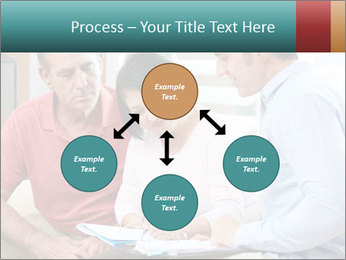0000074828 PowerPoint Templates - Slide 91