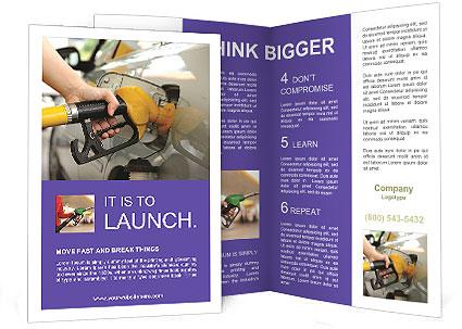 0000074829 Brochure Template