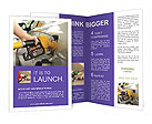 0000074829 Brochure Templates