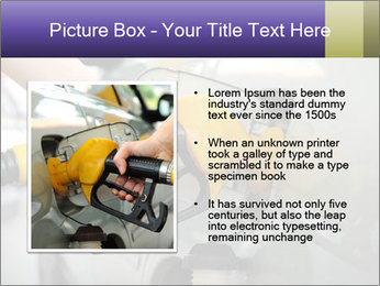 0000074829 PowerPoint Templates - Slide 13