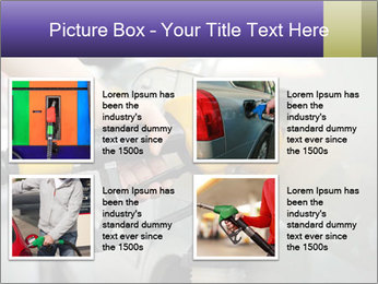 0000074829 PowerPoint Templates - Slide 14