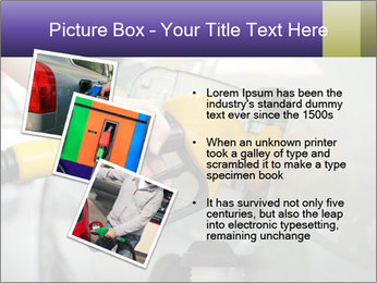 0000074829 PowerPoint Templates - Slide 17