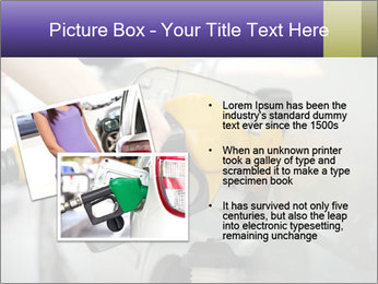 0000074829 PowerPoint Templates - Slide 20
