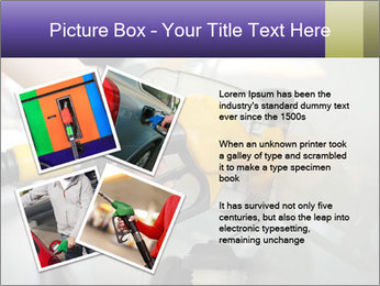 0000074829 PowerPoint Templates - Slide 23