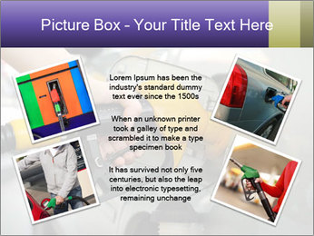 0000074829 PowerPoint Templates - Slide 24