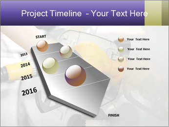 0000074829 PowerPoint Templates - Slide 26
