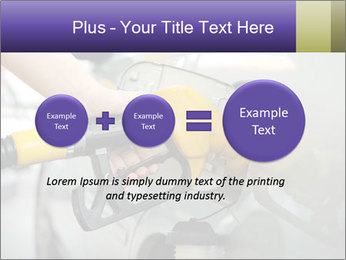 0000074829 PowerPoint Templates - Slide 75