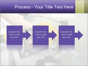 0000074829 PowerPoint Templates - Slide 88