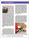 0000074829 Word Template - Page 3
