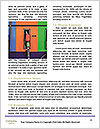 0000074829 Word Template - Page 4