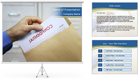 0000074830 PowerPoint Template