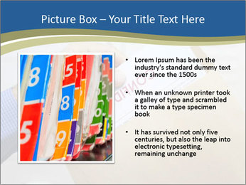 0000074830 PowerPoint Template - Slide 13