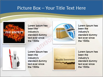 0000074830 PowerPoint Template - Slide 14