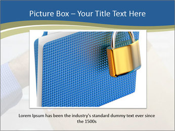 0000074830 PowerPoint Template - Slide 16