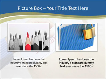 0000074830 PowerPoint Template - Slide 18