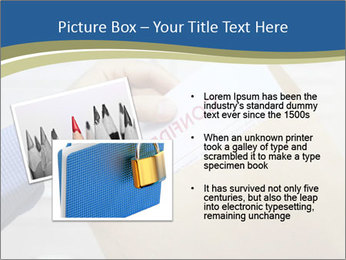 0000074830 PowerPoint Template - Slide 20