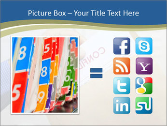 0000074830 PowerPoint Template - Slide 21